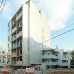 渋谷区神山町のおすすめ賃貸|ZOOM渋谷神山町