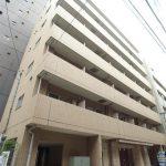 中央区日本橋本町4丁目のおすすめ賃貸|アーバイル新日本橋