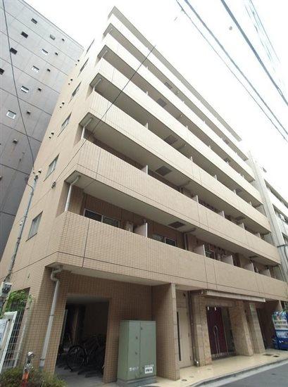 中央区日本橋本町4丁目の賃貸|アーバイル新日本橋