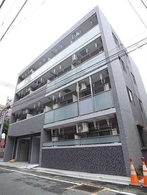 台東区竜泉2丁目のおすすめ賃貸|ワンリーフ(One Leaf)