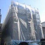 川崎市高津区溝口2丁目のおすすめ賃貸|エスポワール溝の口