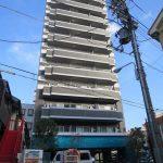 台東区清川2丁目のおすすめ賃貸|Refays-Exclusive(リファイズ エクスクルーシヴ)