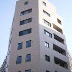 東京都中央区築地7丁目のおすすめ賃貸 七丁目和田老舗ビル