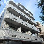 板橋区高島平1丁目のおすすめ賃貸|リーマ西台クレスト