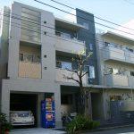 墨田区横川2丁目のおすすめ賃貸|アクアキューブ