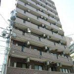 中央区東日本橋1丁目のおすすめ賃貸|ソアブール日本橋
