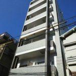 墨田区菊川2丁目のおすすめ賃貸|ファースト ソヨン