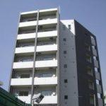 大田区大森西6丁目のおすすめ賃貸|ペルソンボヌール(Personnes Bonheur)