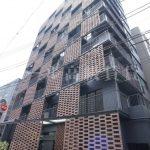 港区赤坂6丁目のおすすめ賃貸|KDXレジデンス赤坂