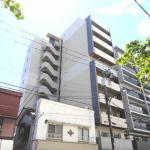 文京区西片2丁目のおすすめ賃貸|リベール西片