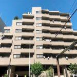 新宿区新宿7丁目のおすすめ賃貸|ビクセル新宿