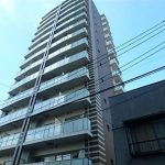板橋区南町のおすすめ賃貸|フェルクルールプレスト池袋WEST