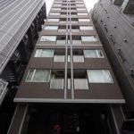 渋谷区恵比寿1丁目のおすすめ賃貸|クオリア恵比寿イースト