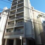 千代田区神田三崎町2丁目のおすすめ賃貸|メトロフォート(Metro Fort)