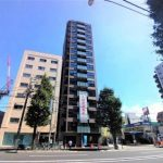 文京区本駒込3丁目のおすすめ賃貸|グランカーサ本駒込