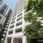 港区三田5丁目のおすすめ賃貸|アパートメンツ三田