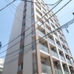 板橋区南常盤台1丁目のおすすめ賃貸|AZESTときわ台