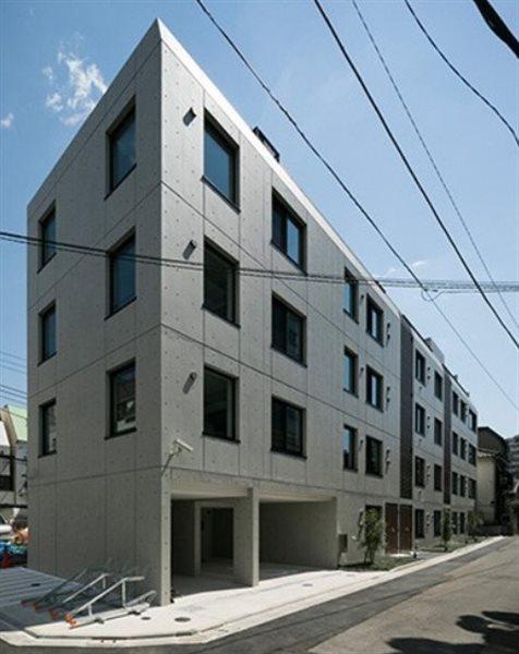 豊島区池袋3丁目のおすすめ賃貸|リビオメゾン池袋