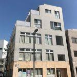 墨田区押上2丁目のおすすめ賃貸|JUタワーフロントOSHIAGE