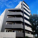 世田谷区桜丘4丁目のおすすめ賃貸|ジェノヴィア世田谷桜丘スカイガーデン