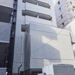 千代田区九段南3丁目のおすすめ賃貸|フェリス松本九段