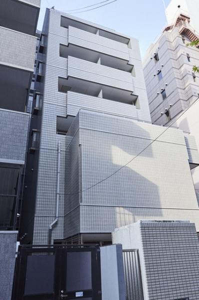 千代田区九段南3丁目のおすすめ賃貸 フェリス松本九段
