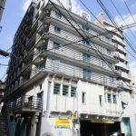 文京区大塚3丁目のおすすめ賃貸|アネックス茗荷谷