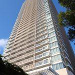 台東区西浅草3丁目のおすすめ賃貸|浅草タワー