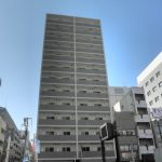 江東区亀戸6丁目のおすすめ賃貸|AZEST亀戸(アゼスト亀戸)