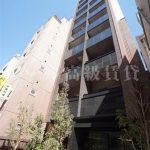 港区麻布十番3丁目のおすすめ賃貸|Casa Splendido麻布十番
