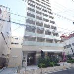 北区田端3丁目のおすすめ賃貸|コンシェリア駒込ANNEX