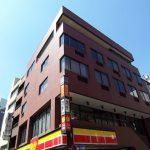 港区赤坂2丁目のおすすめ賃貸|ライオンズマンション赤坂志津林
