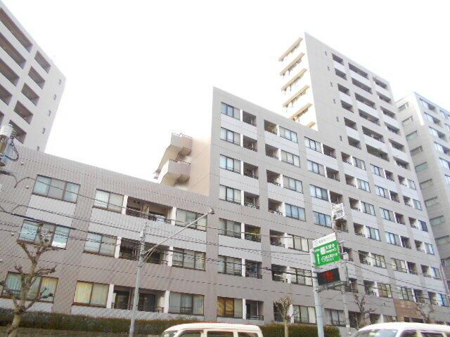 渋谷区恵比寿2丁目のおすすめ賃貸 フリーディオ広尾南