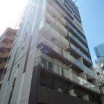 千代田区東神田2丁目のおすすめ賃貸 プレール・ドゥーク秋葉原III
