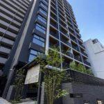 台東区東上野5丁目のおすすめ賃貸 インプレストレジデンス上野 ジ アーキテクト