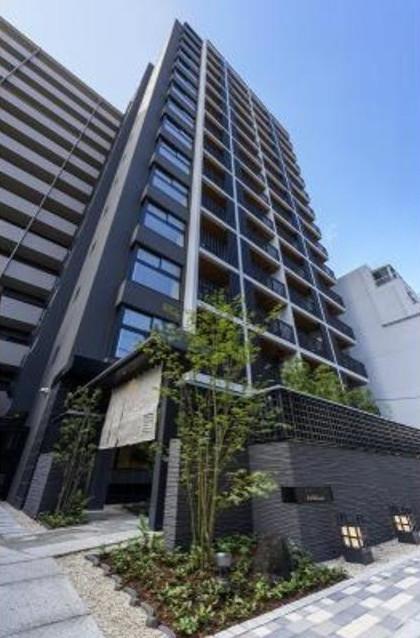 台東区東上野5丁目のおすすめ賃貸|インプレストレジデンス上野 ジ アーキテクト