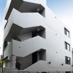 文京区目白台3丁目のおすすめ賃貸|デュエロ目白台