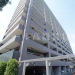 港区海岸2丁目のおすすめ賃貸|ベイサイドステージ東京