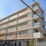 江戸川区東葛西5丁目のおすすめ賃貸|エクセリア東京イーストプレイス