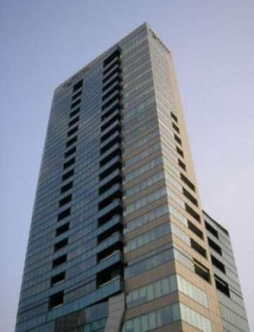 MY TOWER RESIDENCE 画像4